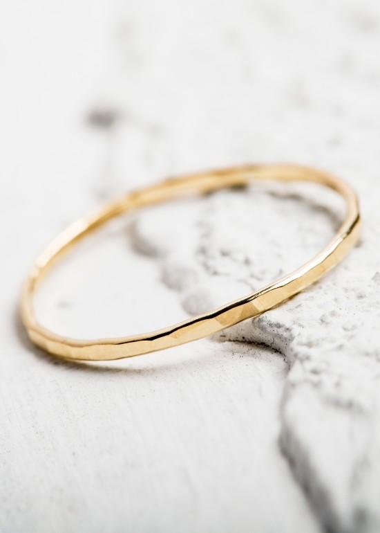 Essential Layering Rings