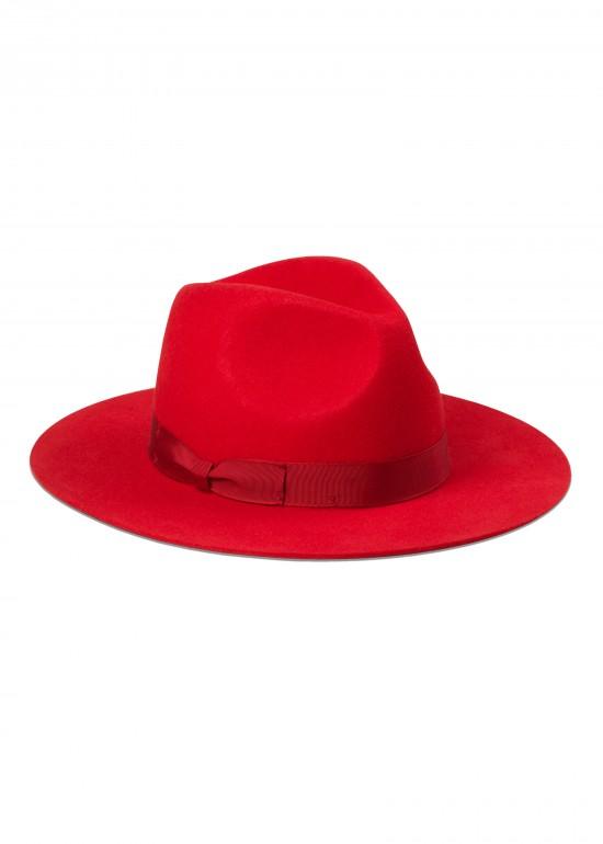 Love Lost Hat for Pleione